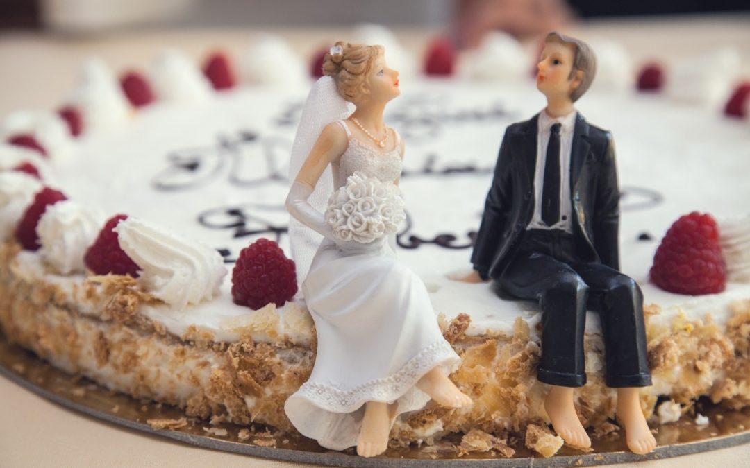 Portal ślubny, czyli przydatny poradnik